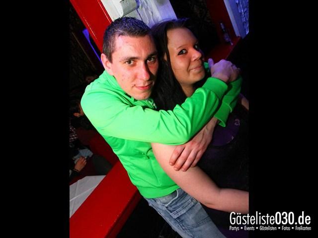 https://www.gaesteliste030.de/Partyfoto #113 Q-Dorf Berlin vom 27.04.2012