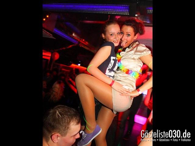 https://www.gaesteliste030.de/Partyfoto #210 Q-Dorf Berlin vom 23.03.2012