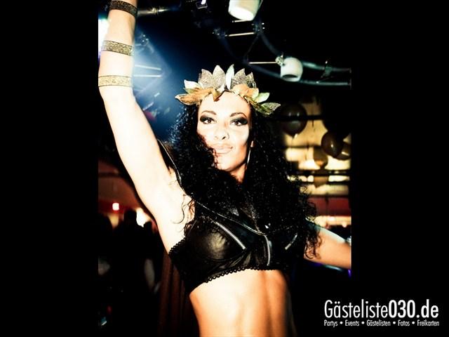 https://www.gaesteliste030.de/Partyfoto #90 Maxxim Berlin vom 23.12.2011