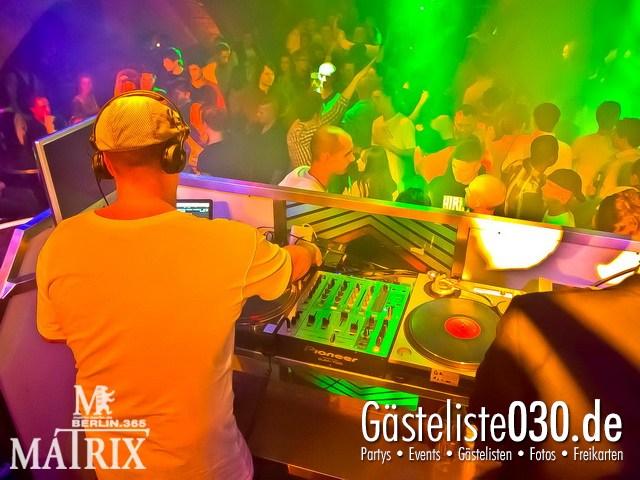 https://www.gaesteliste030.de/Partyfoto #78 Matrix Berlin vom 16.12.2011