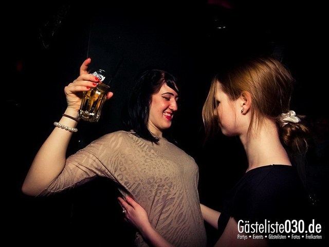 https://www.gaesteliste030.de/Partyfoto #35 Maxxim Berlin vom 23.01.2012