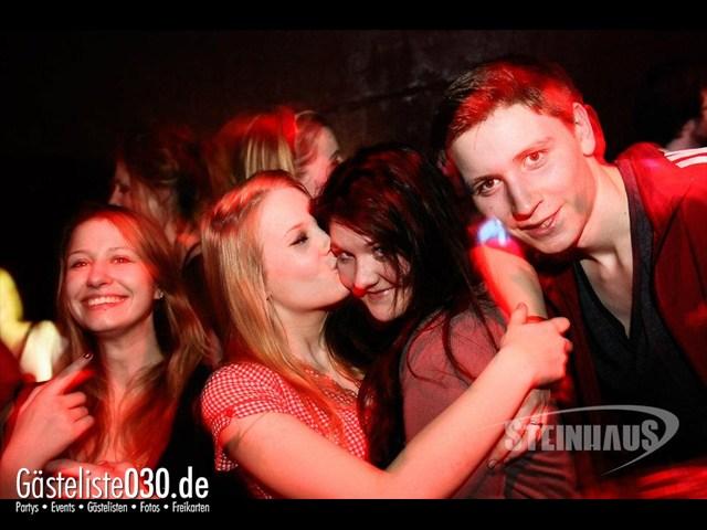 https://www.gaesteliste030.de/Partyfoto #29 Steinhaus Berlin vom 17.02.2012