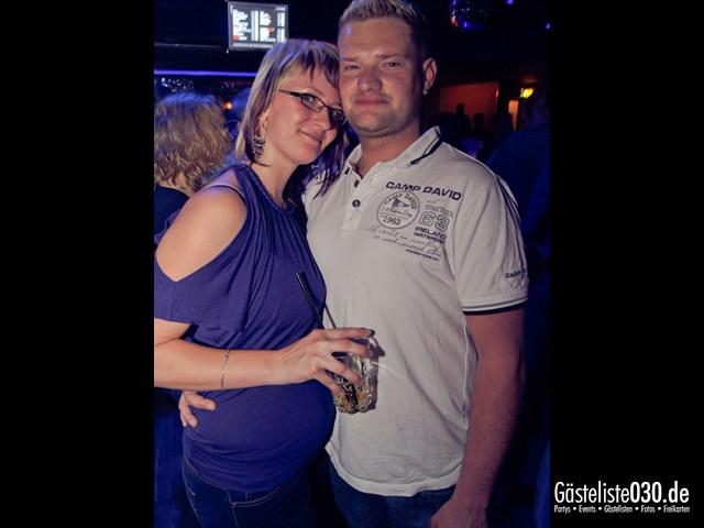 https://www.gaesteliste030.de/Partyfoto #59 Soda Berlin vom 12.05.2012