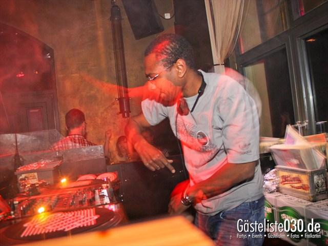 https://www.gaesteliste030.de/Partyfoto #59 Soda Berlin vom 06.04.2012