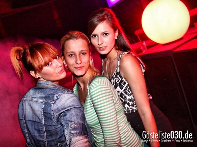 https://www.gaesteliste030.de/Partyfoto #9 Box Gallery Berlin vom 30.03.2012