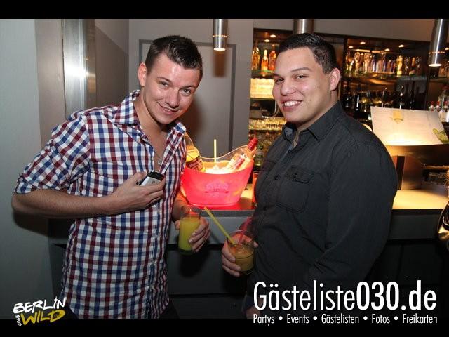 https://www.gaesteliste030.de/Partyfoto #42 E4 Berlin vom 17.12.2011