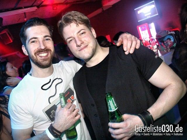 https://www.gaesteliste030.de/Partyfoto #5 2BE Club Berlin vom 17.03.2012