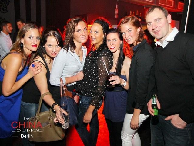 https://www.gaesteliste030.de/Partyfoto #7 China Lounge Berlin vom 17.12.2011