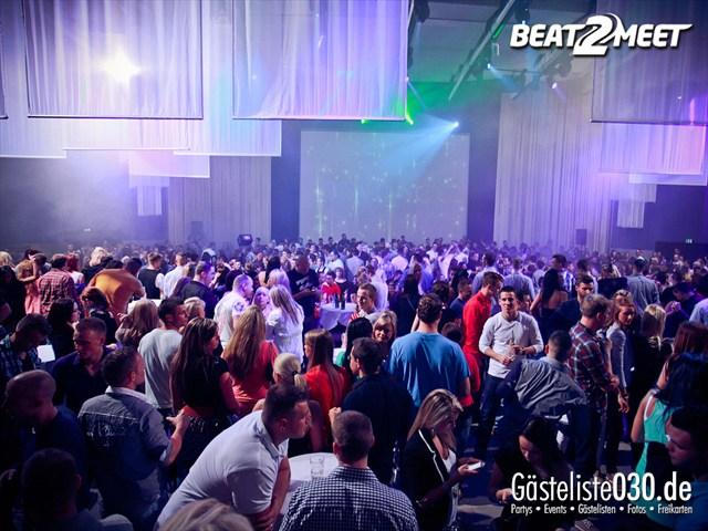 https://www.gaesteliste030.de/Partyfoto #195 Kosmos Berlin vom 05.04.2012