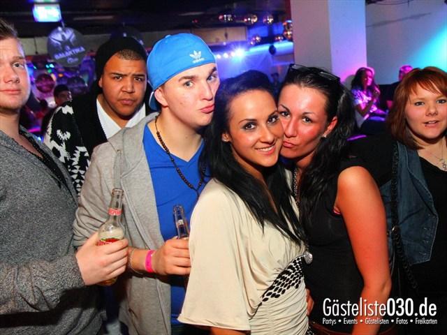 https://www.gaesteliste030.de/Partyfoto #93 Q-Dorf Berlin vom 17.12.2011
