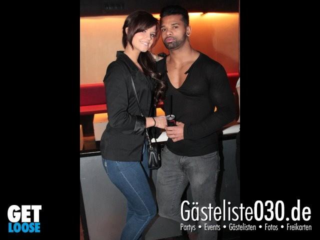 https://www.gaesteliste030.de/Partyfoto #32 Club R8 Berlin vom 03.02.2012