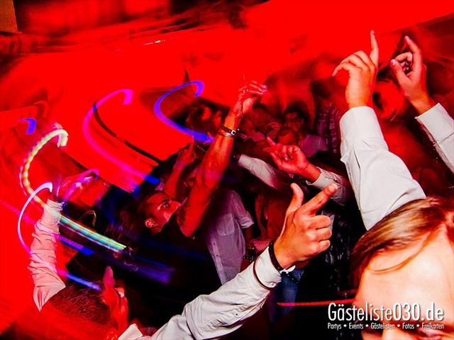 https://www.gaesteliste030.de/Partyfoto #14 Maxxim Berlin vom 19.12.2011
