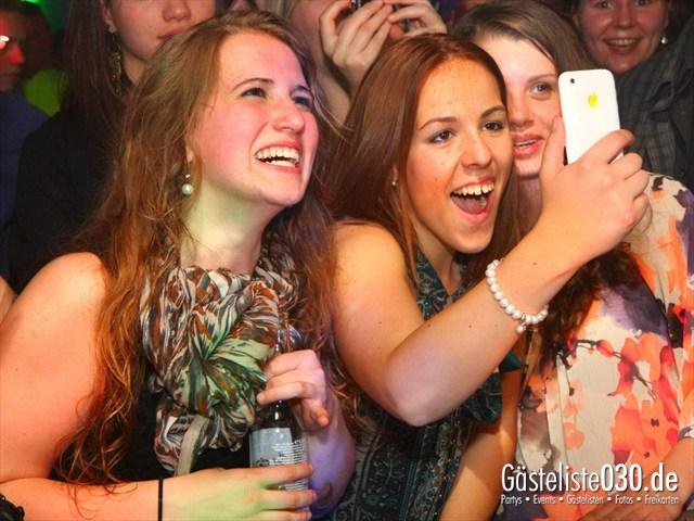 https://www.gaesteliste030.de/Partyfoto #39 Q-Dorf Berlin vom 27.04.2012