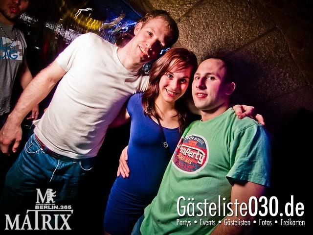 https://www.gaesteliste030.de/Partyfoto #60 Matrix Berlin vom 15.02.2012