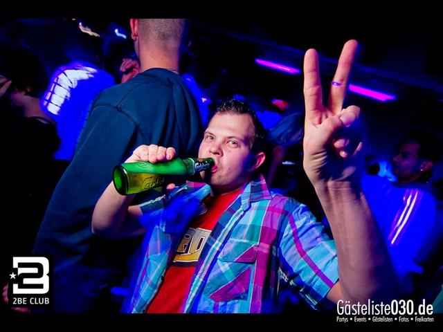 https://www.gaesteliste030.de/Partyfoto #94 2BE Club Berlin vom 17.12.2011