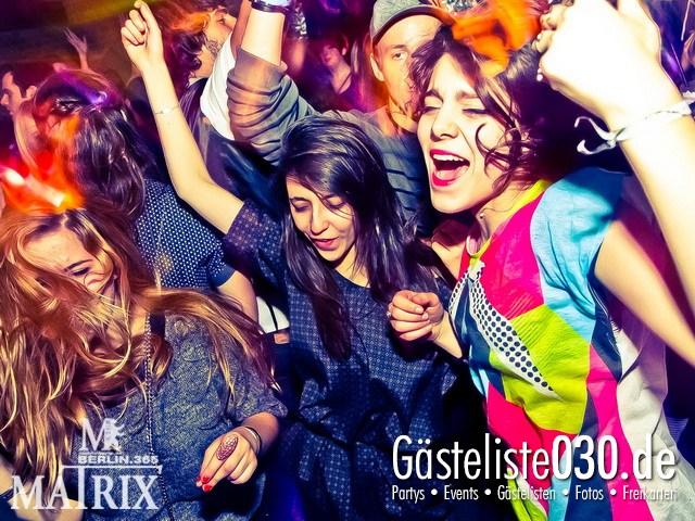 https://www.gaesteliste030.de/Partyfoto #1 Matrix Berlin vom 25.02.2012
