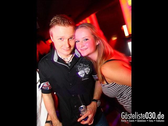 https://www.gaesteliste030.de/Partyfoto #87 China Lounge Berlin vom 14.01.2012