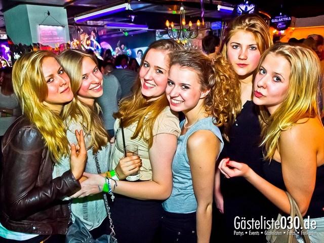 https://www.gaesteliste030.de/Partyfoto #163 Q-Dorf Berlin vom 21.03.2012