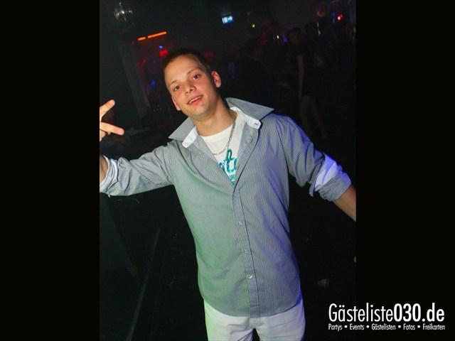 https://www.gaesteliste030.de/Partyfoto #42 Q-Dorf Berlin vom 30.04.2012