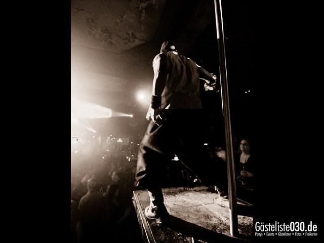 https://www.gaesteliste030.de/Partyfoto #3 Adagio Berlin vom 14.01.2012