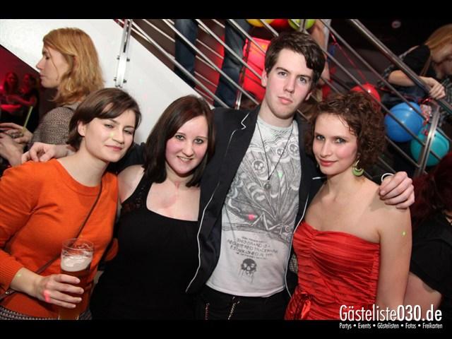 https://www.gaesteliste030.de/Partyfoto #38 E4 Berlin vom 20.01.2012