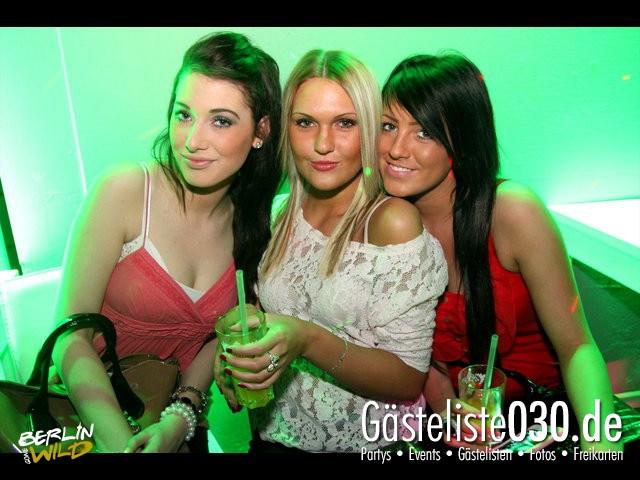 https://www.gaesteliste030.de/Partyfoto #21 E4 Berlin vom 07.04.2012