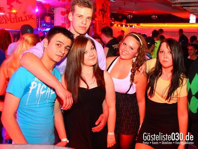 https://www.gaesteliste030.de/Partyfoto #139 Q-Dorf Berlin vom 05.05.2012
