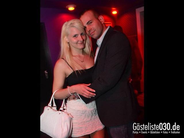 https://www.gaesteliste030.de/Partyfoto #86 Maxxim Berlin vom 16.05.2012