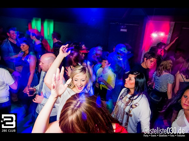 https://www.gaesteliste030.de/Partyfoto #46 2BE Club Berlin vom 14.04.2012
