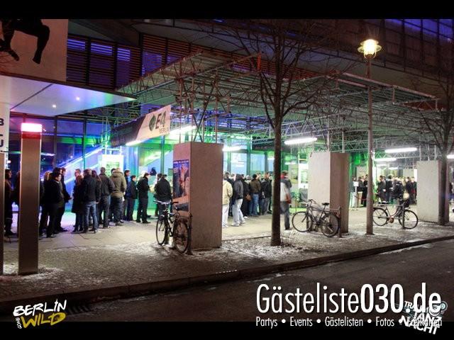 https://www.gaesteliste030.de/Partyfoto #28 E4 Berlin vom 11.02.2012