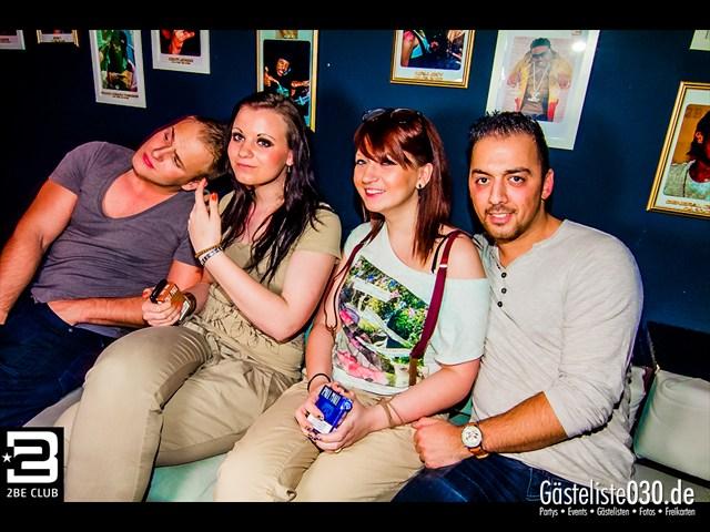 https://www.gaesteliste030.de/Partyfoto #85 2BE Club Berlin vom 21.04.2012