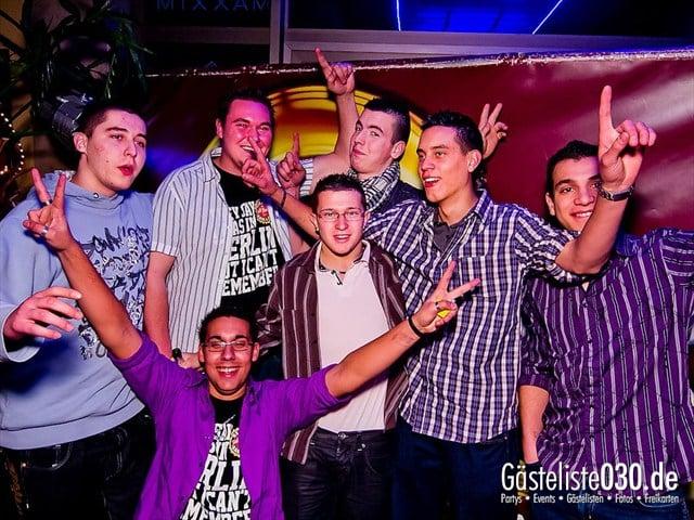 https://www.gaesteliste030.de/Partyfoto #3 Q-Dorf Berlin vom 05.01.2012