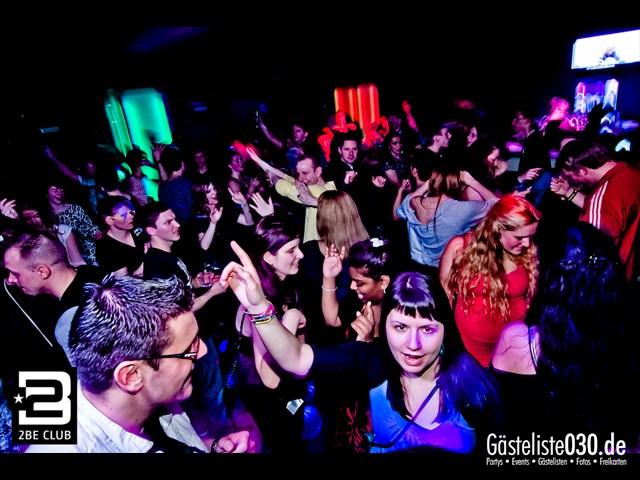 https://www.gaesteliste030.de/Partyfoto #177 2BE Club Berlin vom 25.02.2012