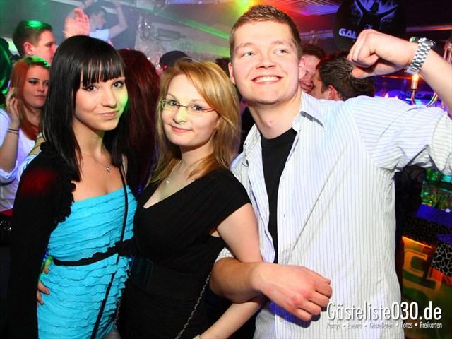 https://www.gaesteliste030.de/Partyfoto #216 Q-Dorf Berlin vom 25.02.2012