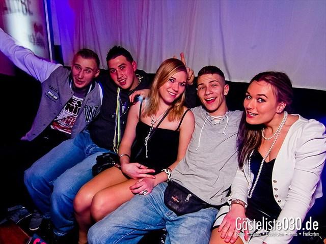 https://www.gaesteliste030.de/Partyfoto #8 Q-Dorf Berlin vom 05.01.2012