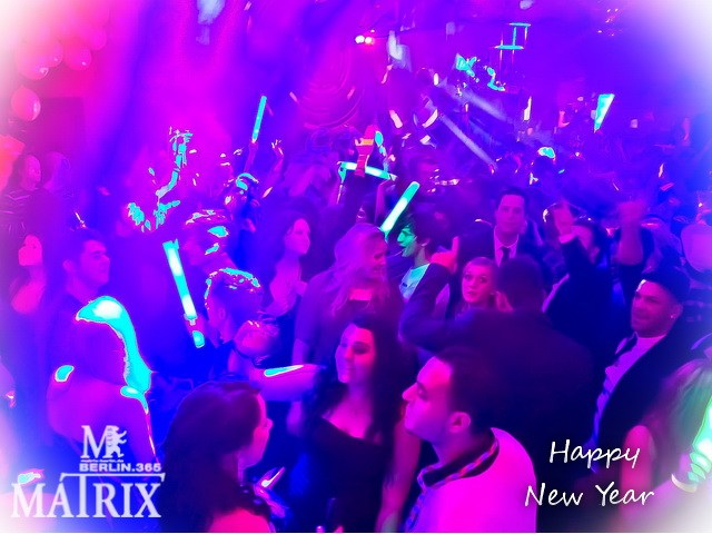 https://www.gaesteliste030.de/Partyfoto #154 Matrix Berlin vom 31.12.2011
