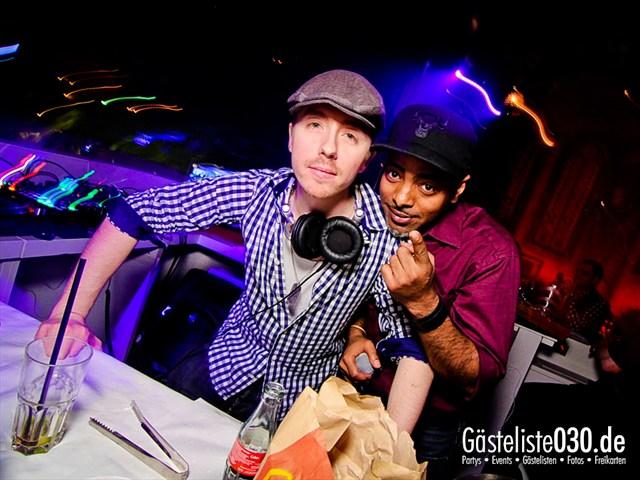 https://www.gaesteliste030.de/Partyfoto #2 Adagio Berlin vom 14.01.2012