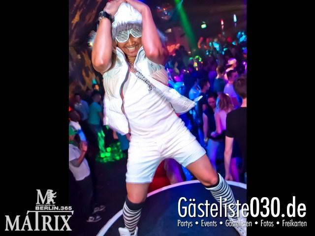 https://www.gaesteliste030.de/Partyfoto #25 Matrix Berlin vom 24.10.2011