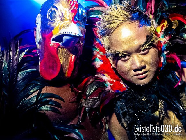 https://www.gaesteliste030.de/Partyfoto #19 Maxxim Berlin vom 13.01.2012