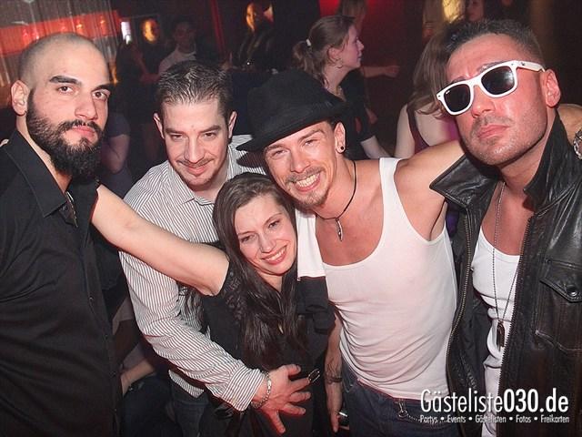 https://www.gaesteliste030.de/Partyfoto #21 Spindler & Klatt Berlin vom 24.02.2012