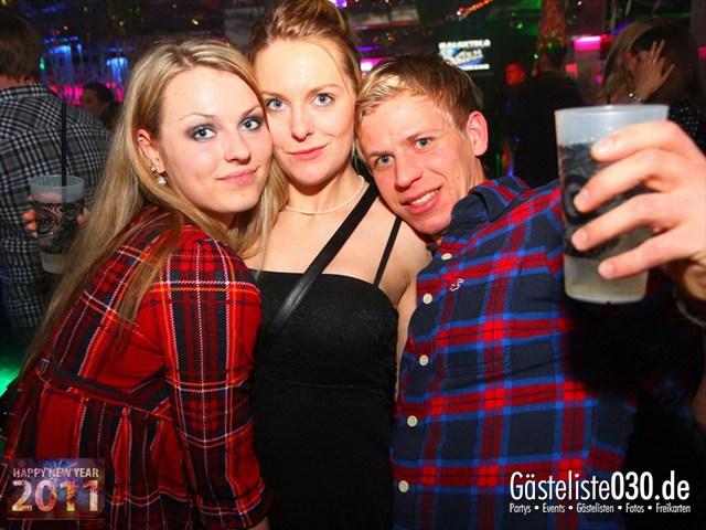 https://www.gaesteliste030.de/Partyfoto #29 Q-Dorf Berlin vom 31.12.2011