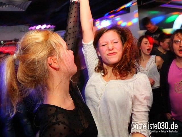 https://www.gaesteliste030.de/Partyfoto #86 Q-Dorf Berlin vom 08.02.2012