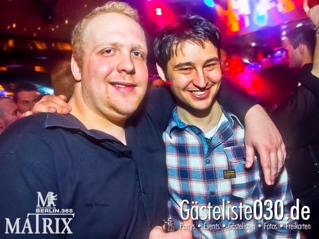 https://www.gaesteliste030.de/Partyfoto #79 Matrix Berlin vom 22.02.2012