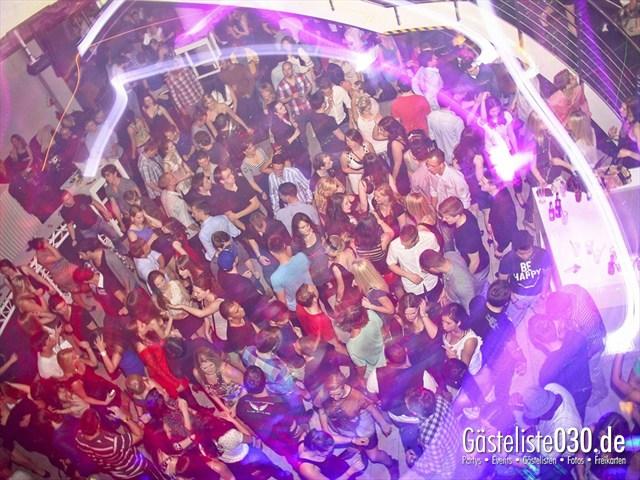 https://www.gaesteliste030.de/Partyfoto #94 E4 Berlin vom 30.04.2012