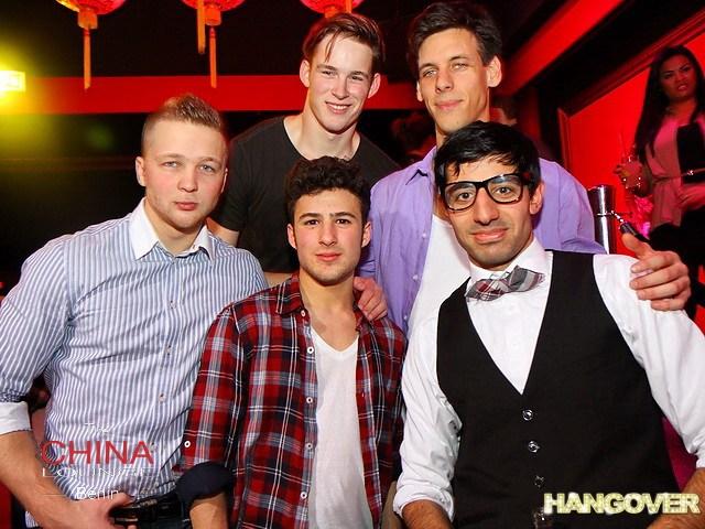 https://www.gaesteliste030.de/Partyfoto #17 China Lounge Berlin vom 07.01.2012