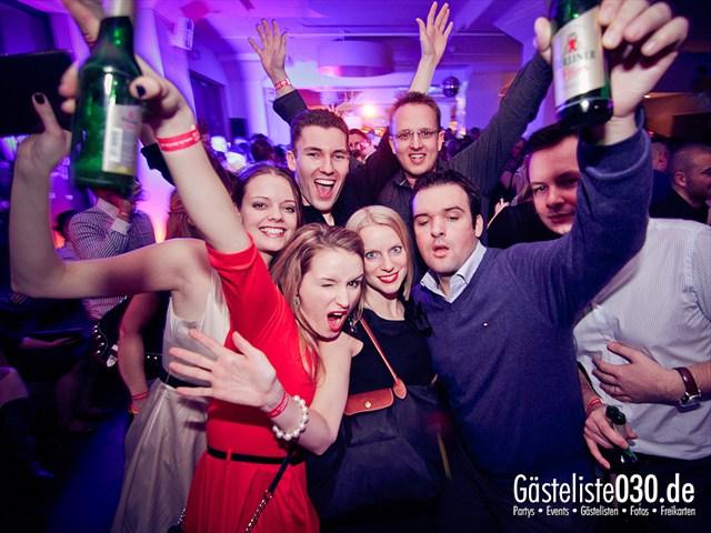 https://www.gaesteliste030.de/Partyfoto #8 Spreespeicher Berlin vom 31.12.2011