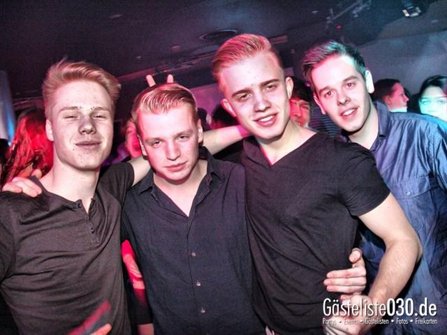 https://www.gaesteliste030.de/Partyfoto #101 Cascade Berlin vom 10.03.2012