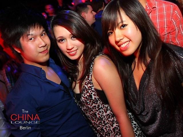 Partyfoto #49 China Lounge 13.01.2012 NACHT der NÄCHTE vs. IKASU