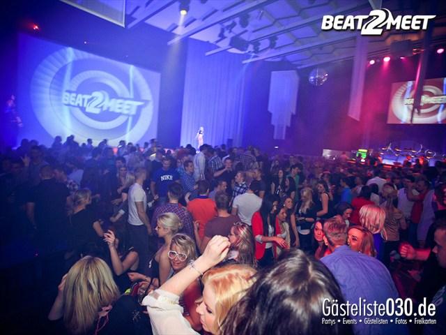 https://www.gaesteliste030.de/Partyfoto #84 Kosmos Berlin vom 05.04.2012