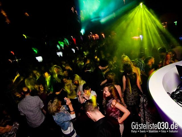 https://www.gaesteliste030.de/Partyfoto #14 Adagio Berlin vom 14.01.2012